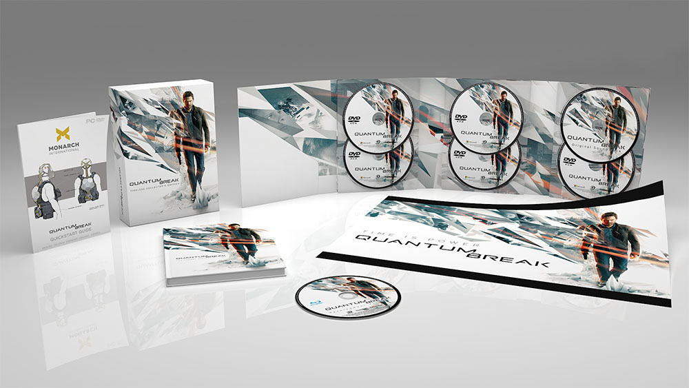 quantum-break-timeless-collectors-edition