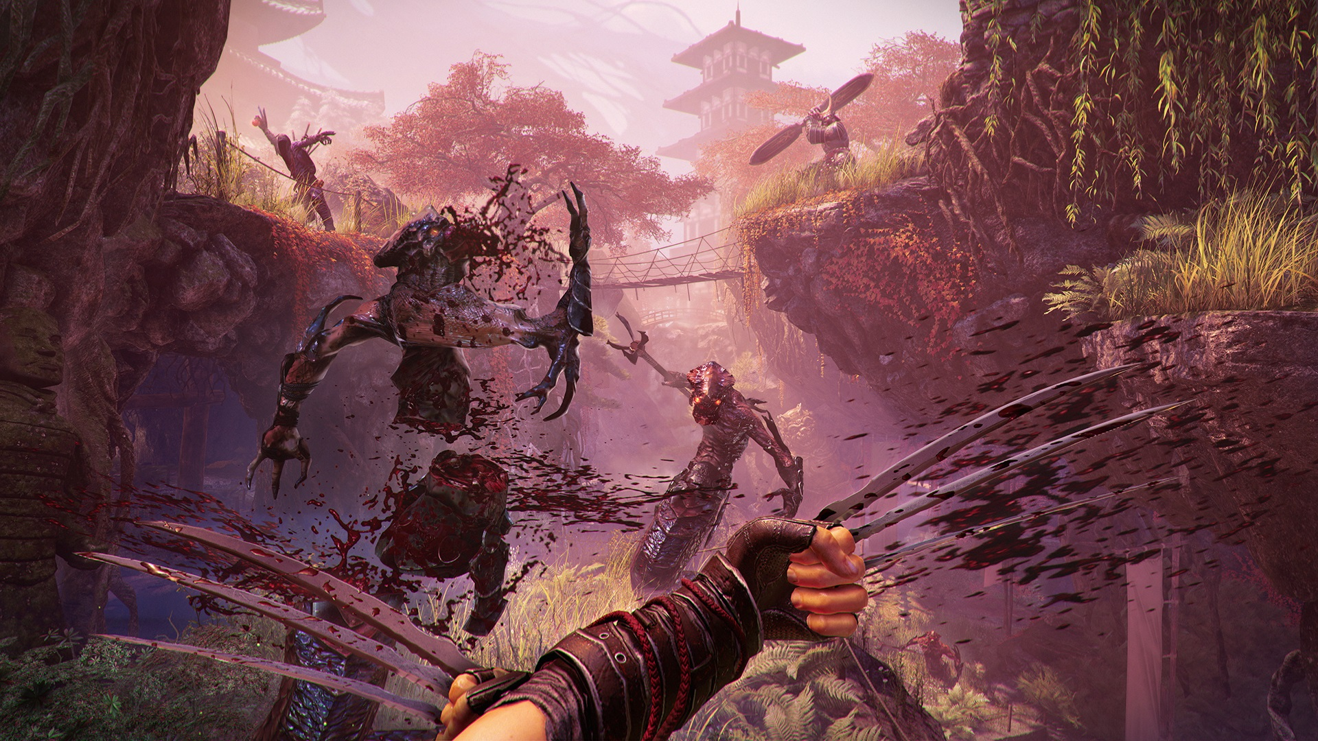 shadow warrior 2 (6)