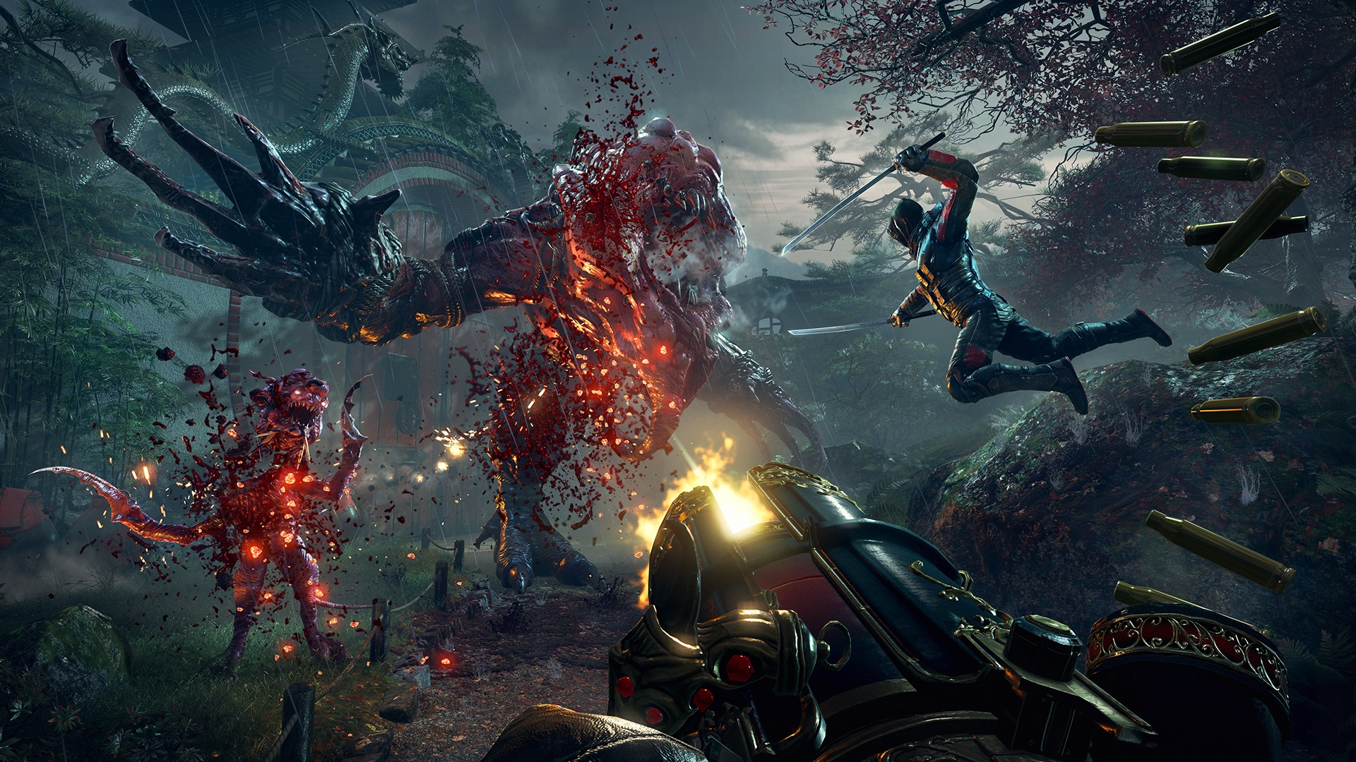 shadow warrior 2 (9)