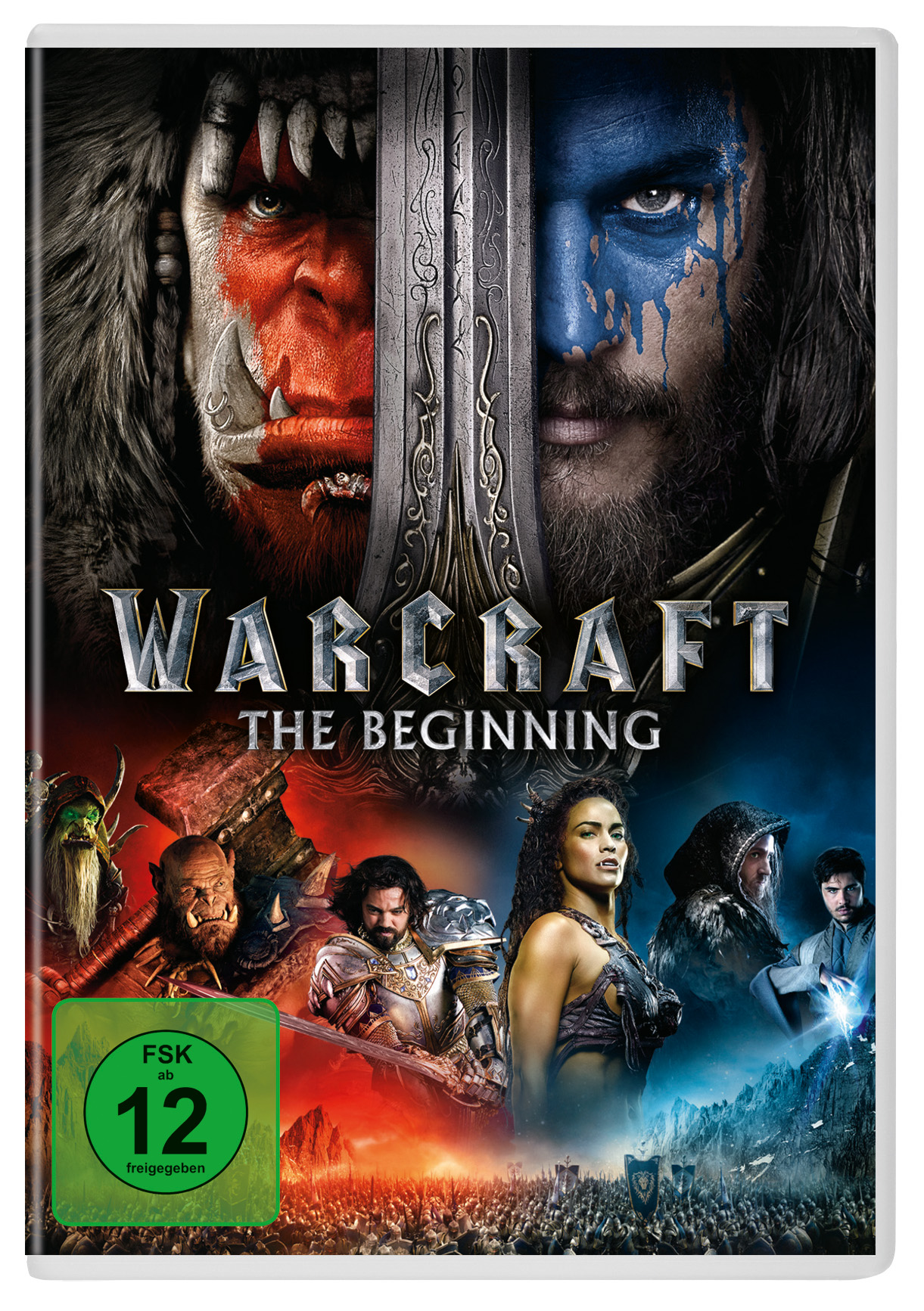 warcraft_beginning_2d_xp_dvd