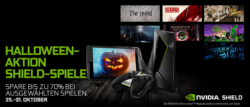 16-nv-gfn_android_oct16_sale-840x360-article-blog-2-de