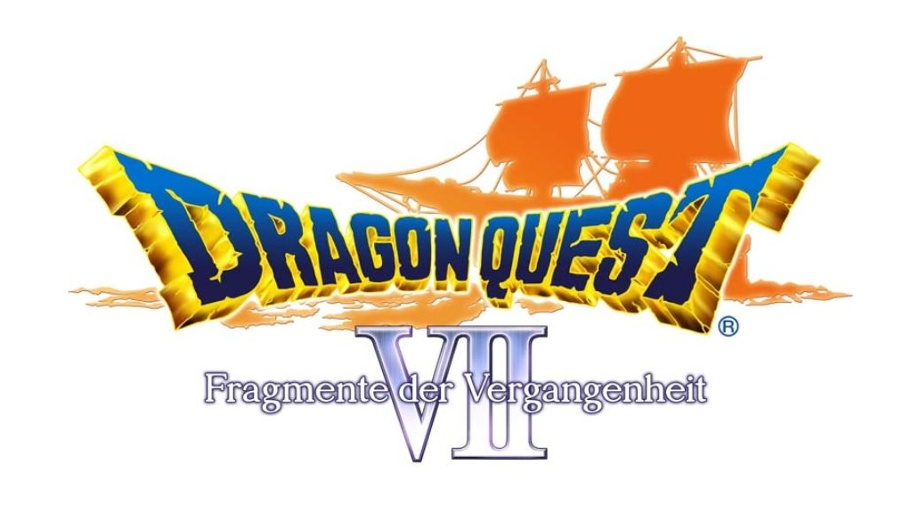 dragon-quest-7_thumb