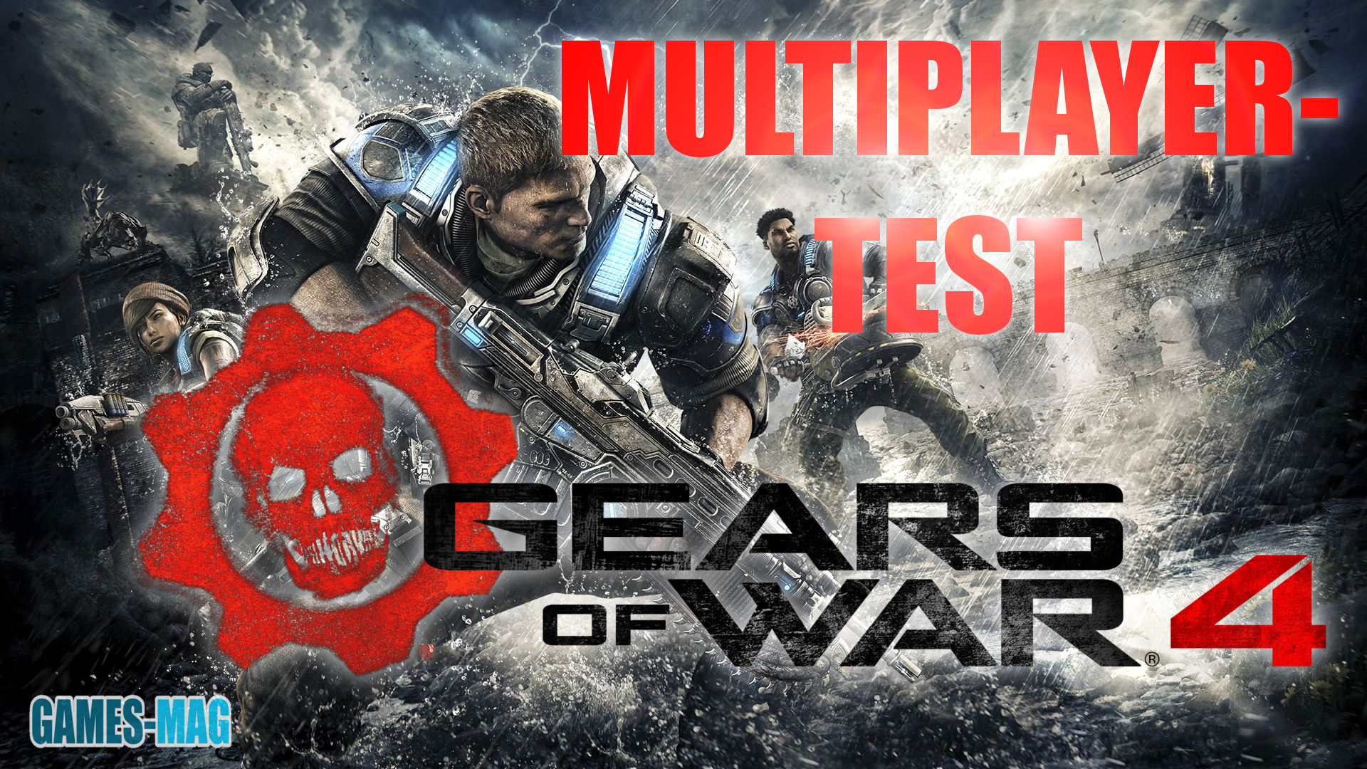 gears-of-war-4-thumb-multiplayer