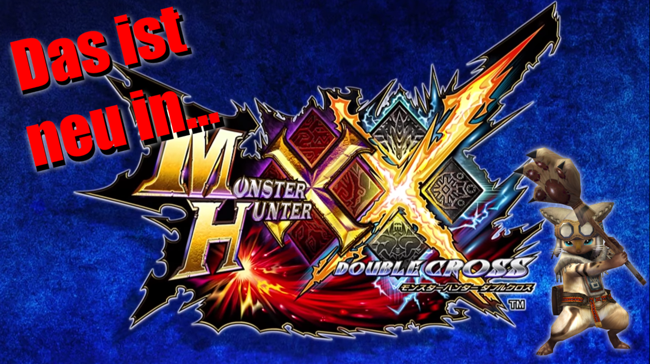 monster-hunter-xx-thumb