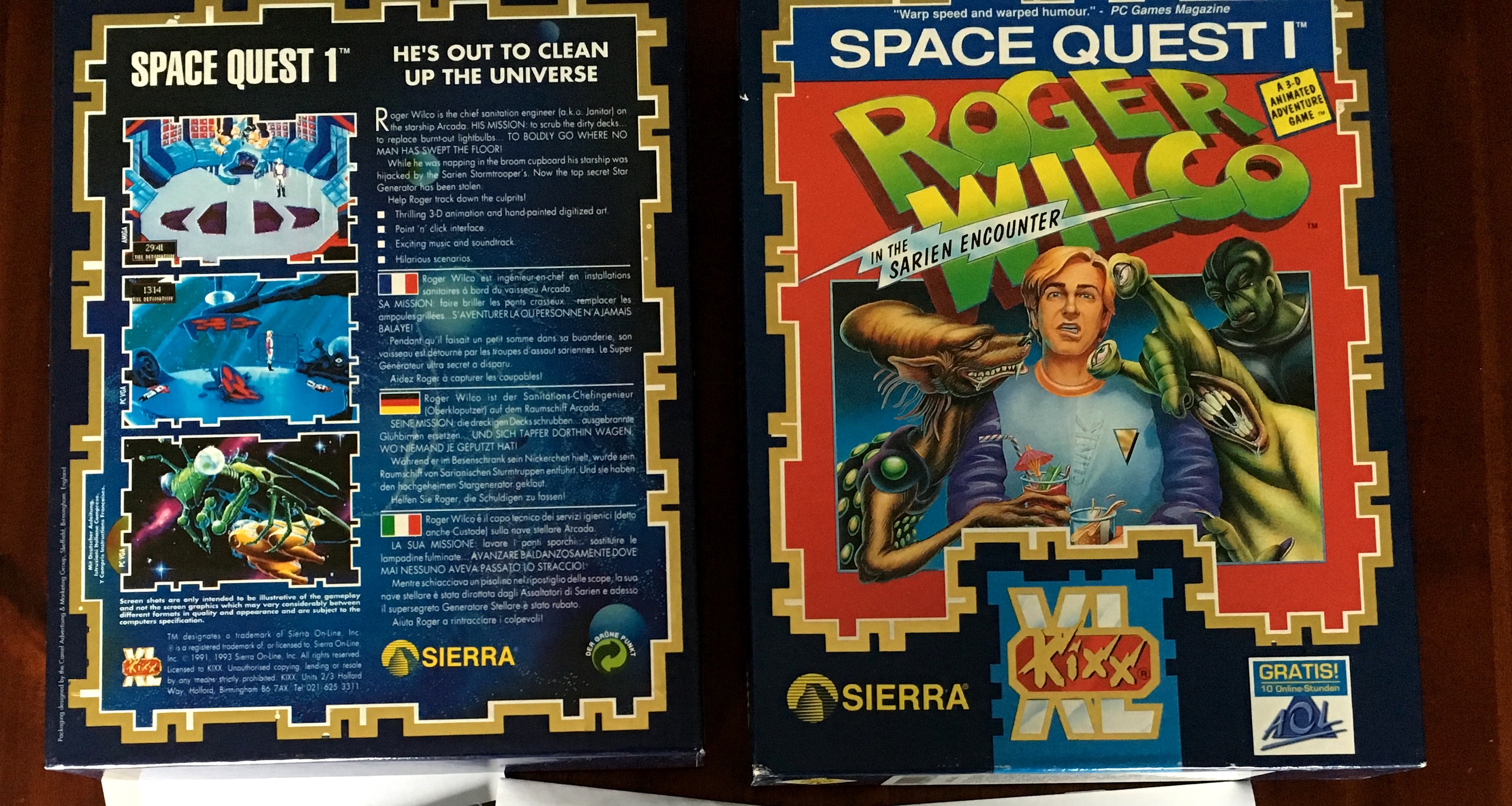 space-quest-1