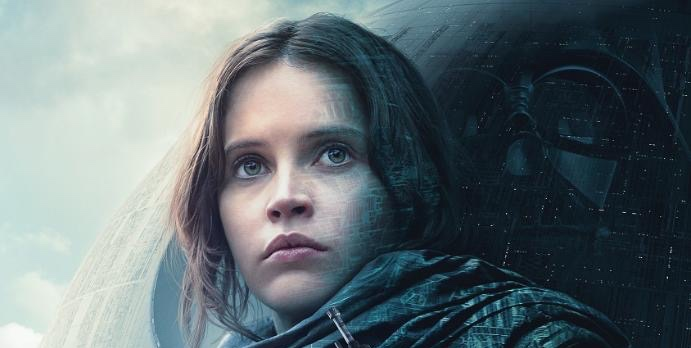 star-wars-rogue-one-poster_header