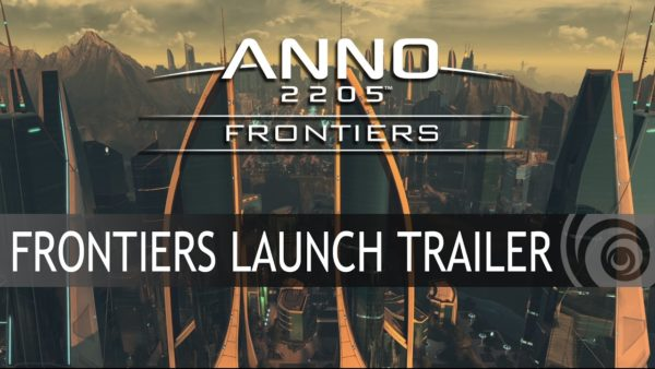 anno-2205-frontiers