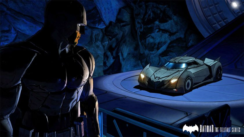 batman-episode-3-new-world-order