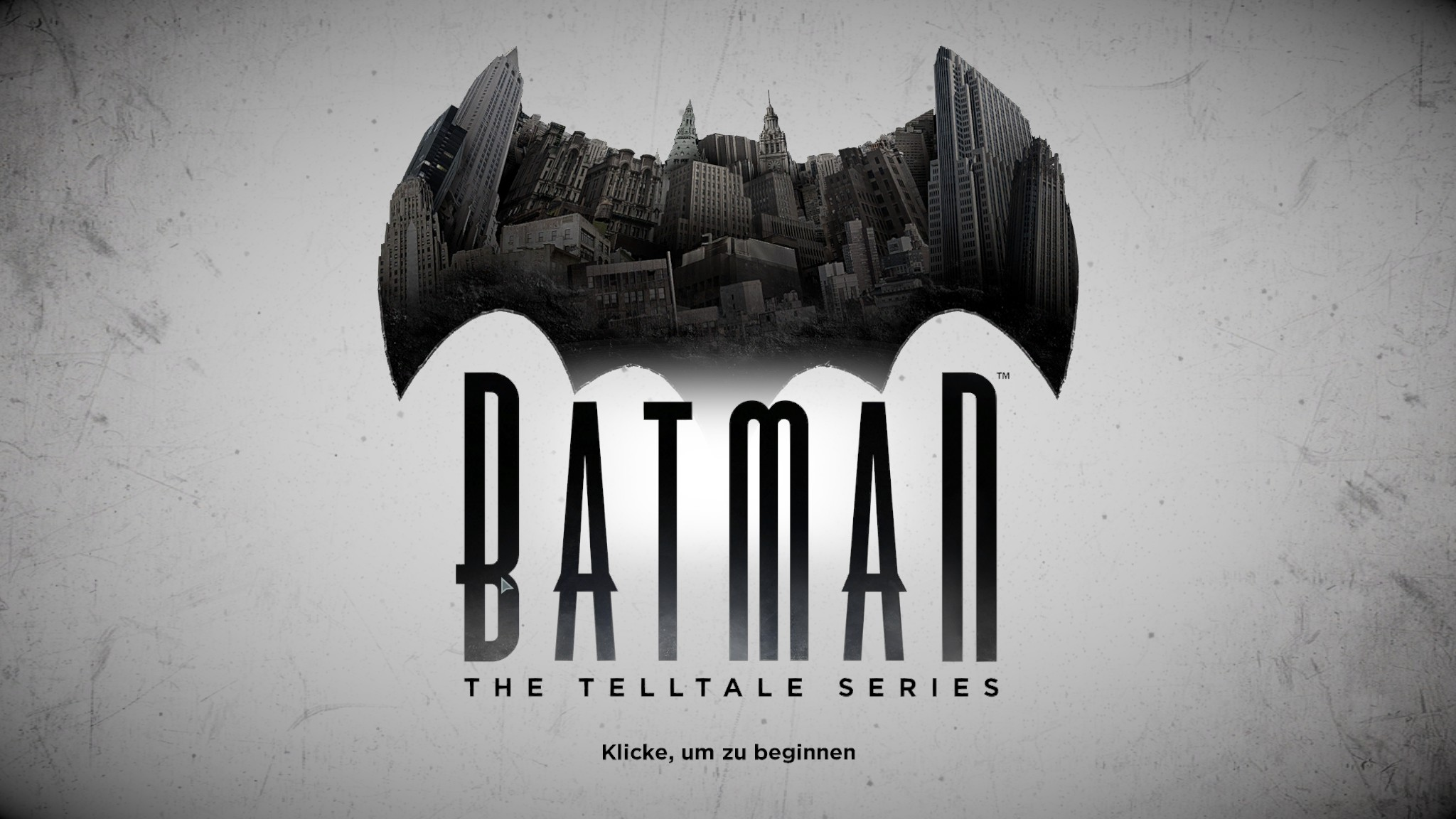 batman-telltale-1