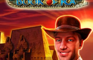 casino mobile online spielgeld casino book of ra