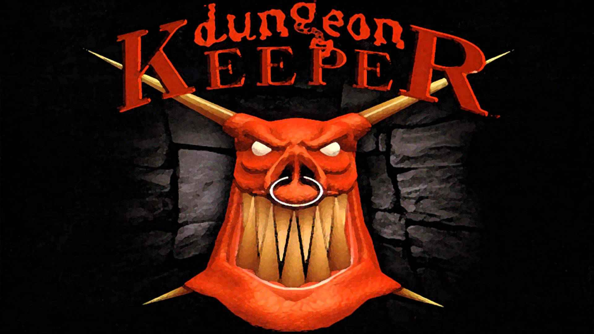 dungeon-keeper-origin-free