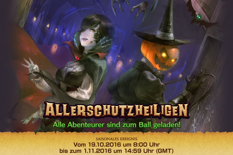 final-fantasy-xiv-halloween-event