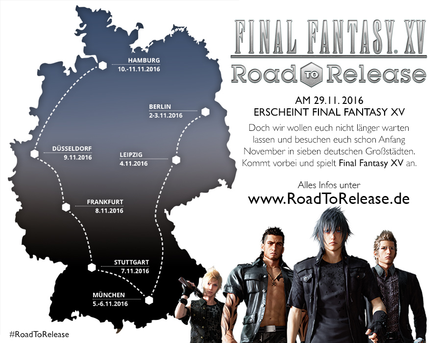 final-fantasy-xv-road-to-release-tour