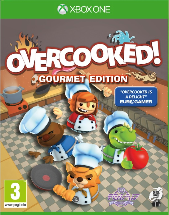 overcooked-gourmet-edition