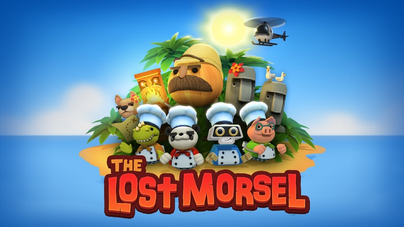 overcooked-the-lost-morsel