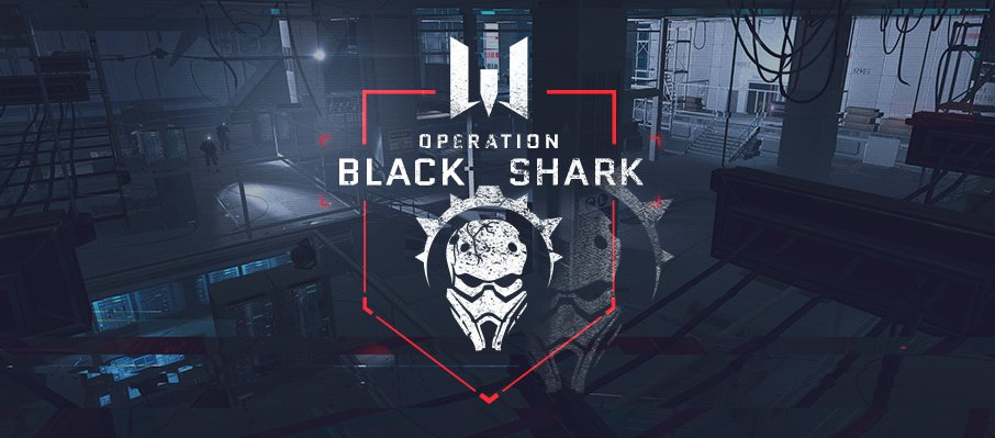warface-operation-black-shark