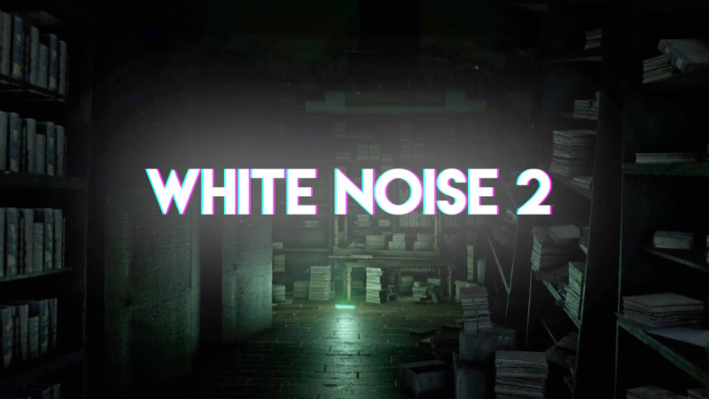 white-noise-2-logo