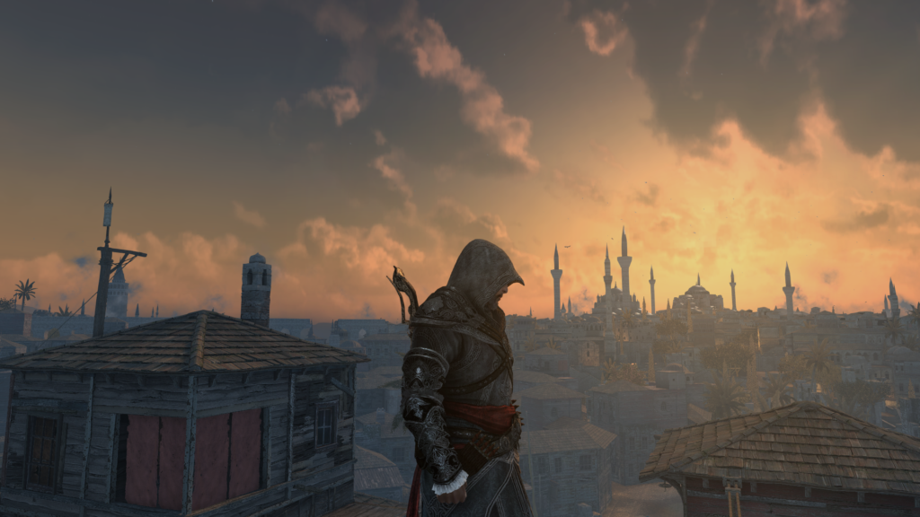 assassins-creed-the-ezio-collection-3