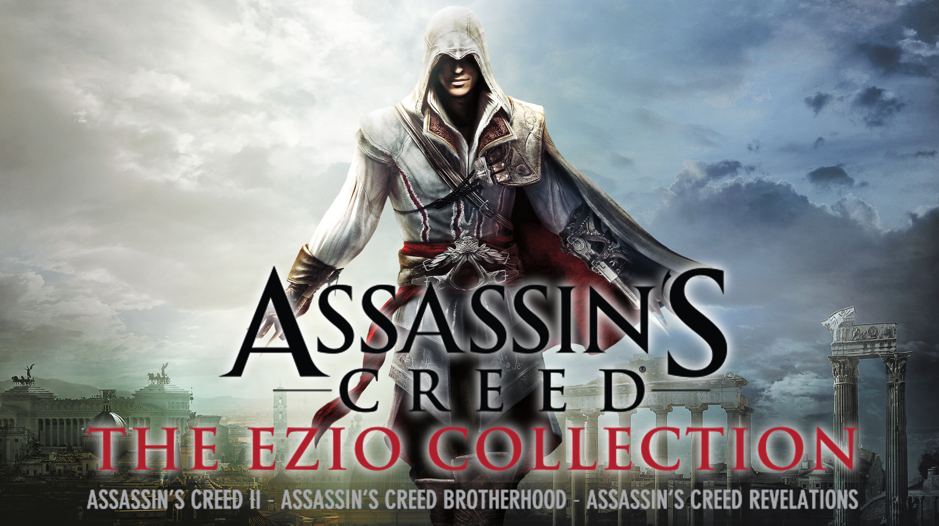 assassins-creed-the-ezio-collection-thumb