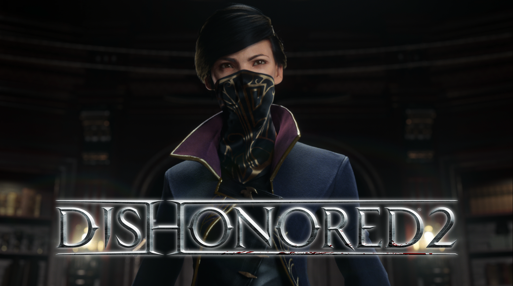 dishonored-2-thumb
