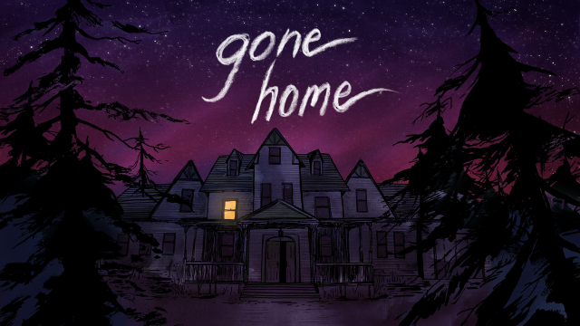 gone-home