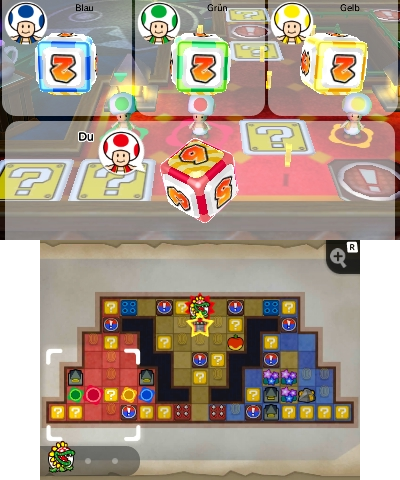 mario-party-star-rush-1