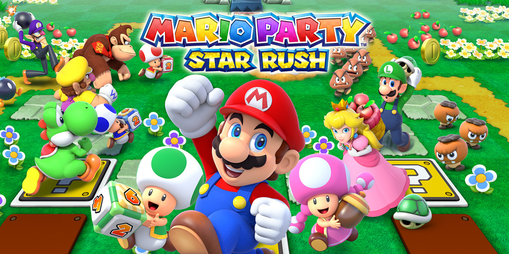 mario-party-star-rush-2