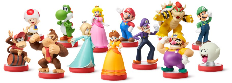 mario-party-star-rush-amiibo-support