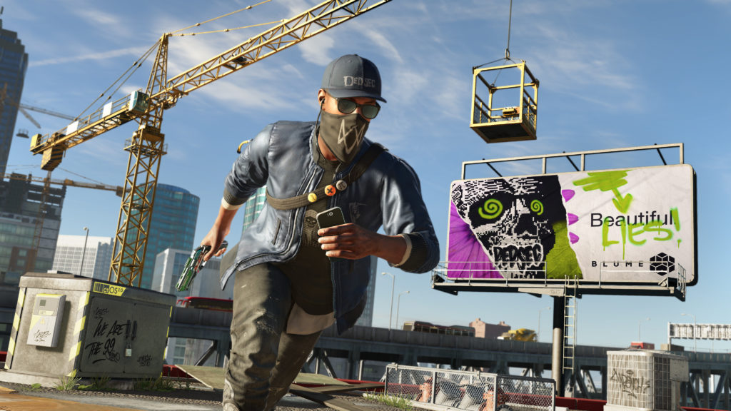 watch-dogs-2-5