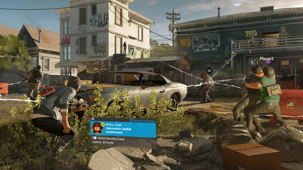 watch-dogs-2-9