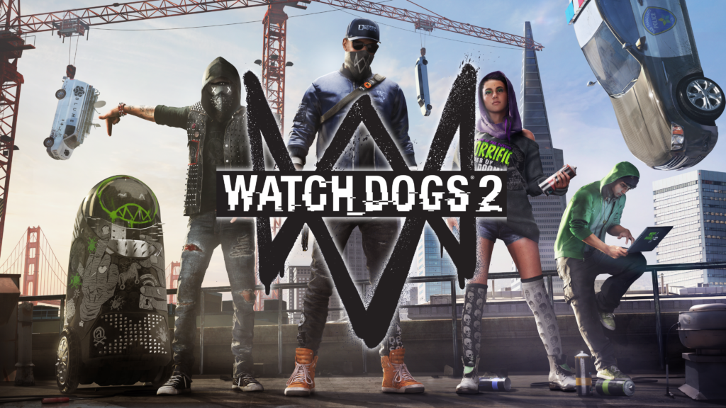 watch-dogs-2-thumb