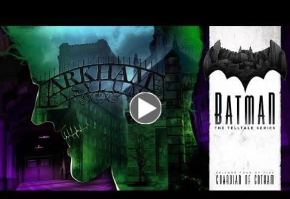 batman-telltale-games-episode-4