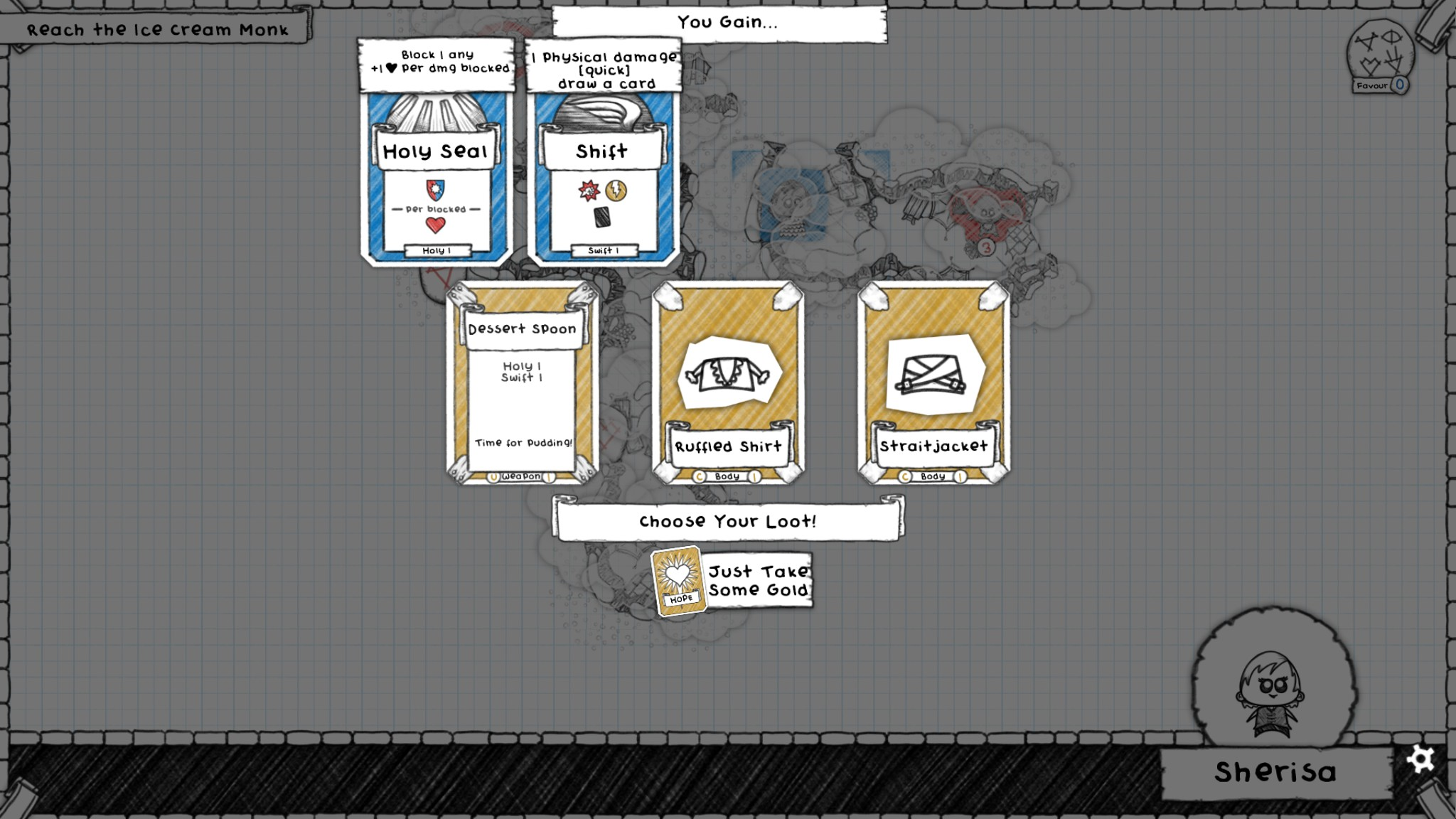 guild-of-dungeoneering-13
