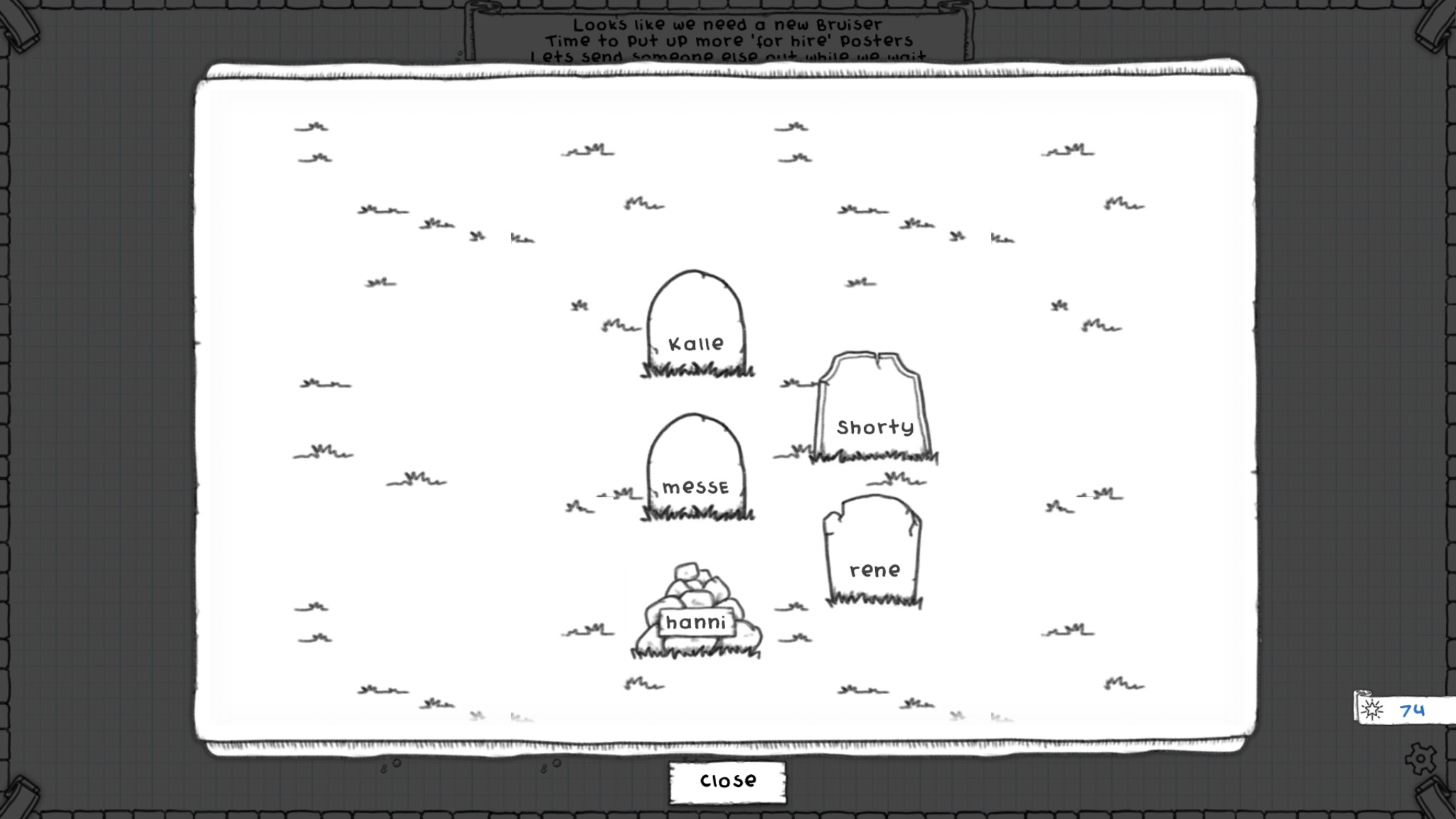 guild-of-dungeoneering-7