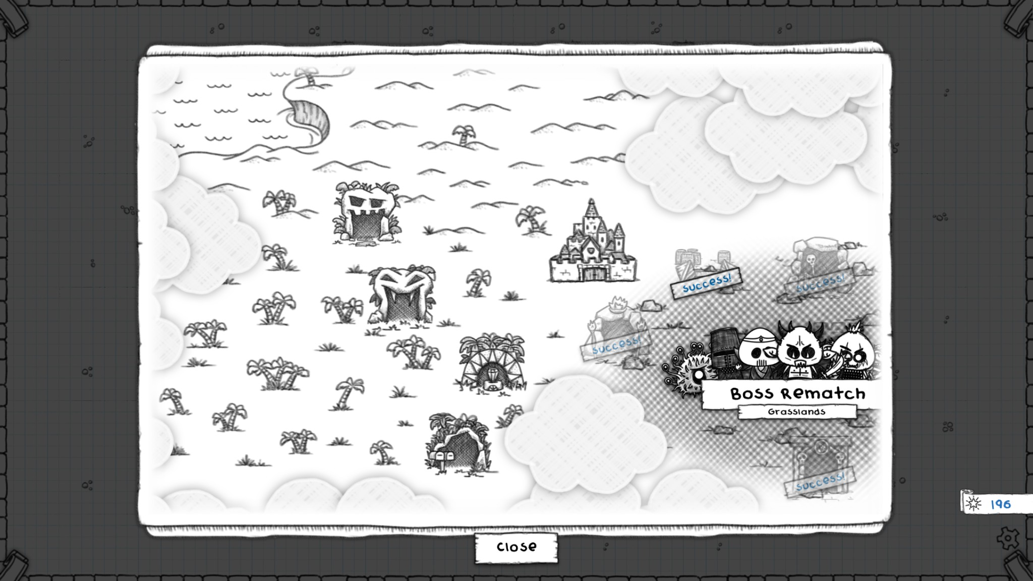 guild-of-dungeoneering-8