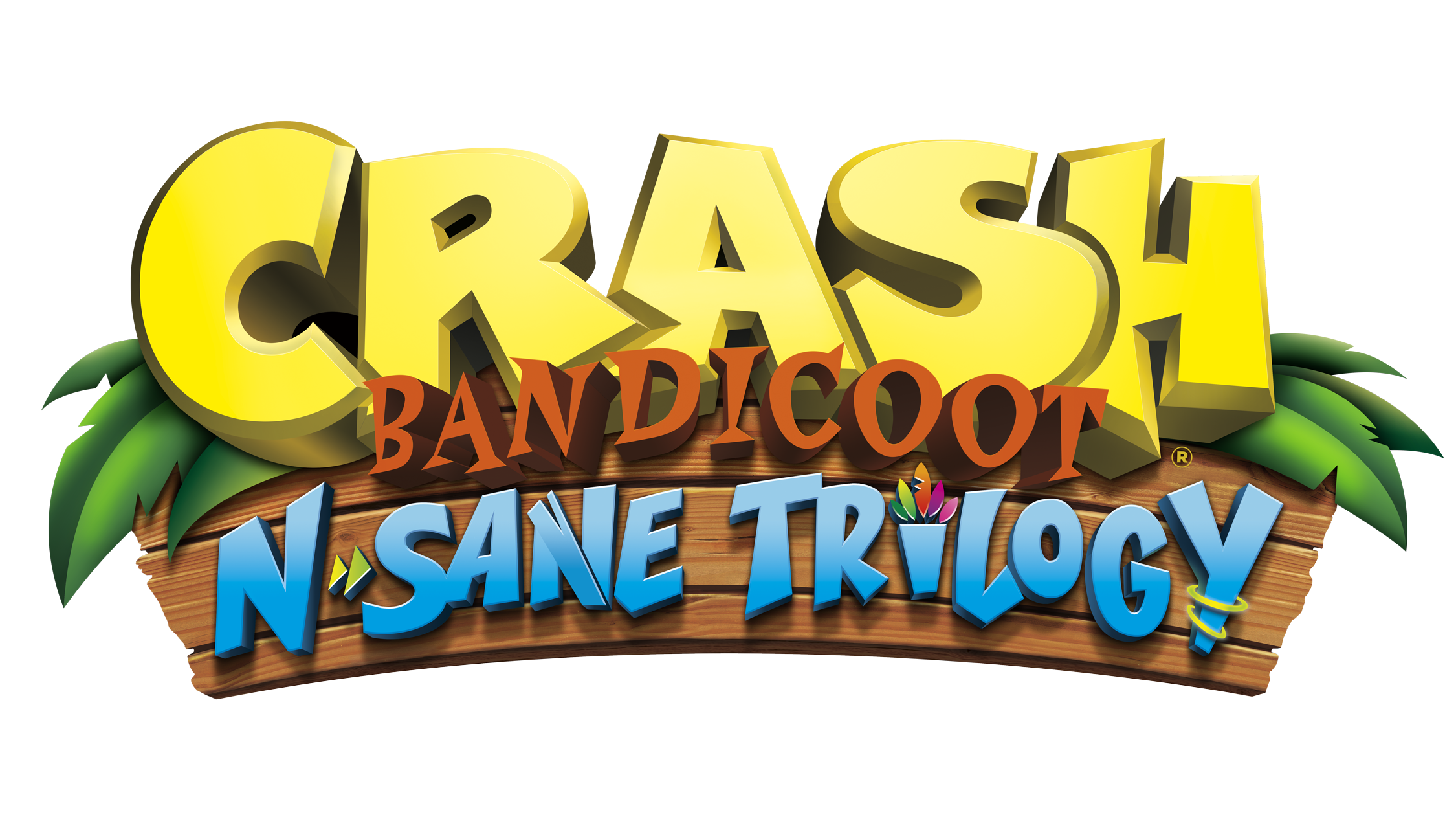 crash_logo
