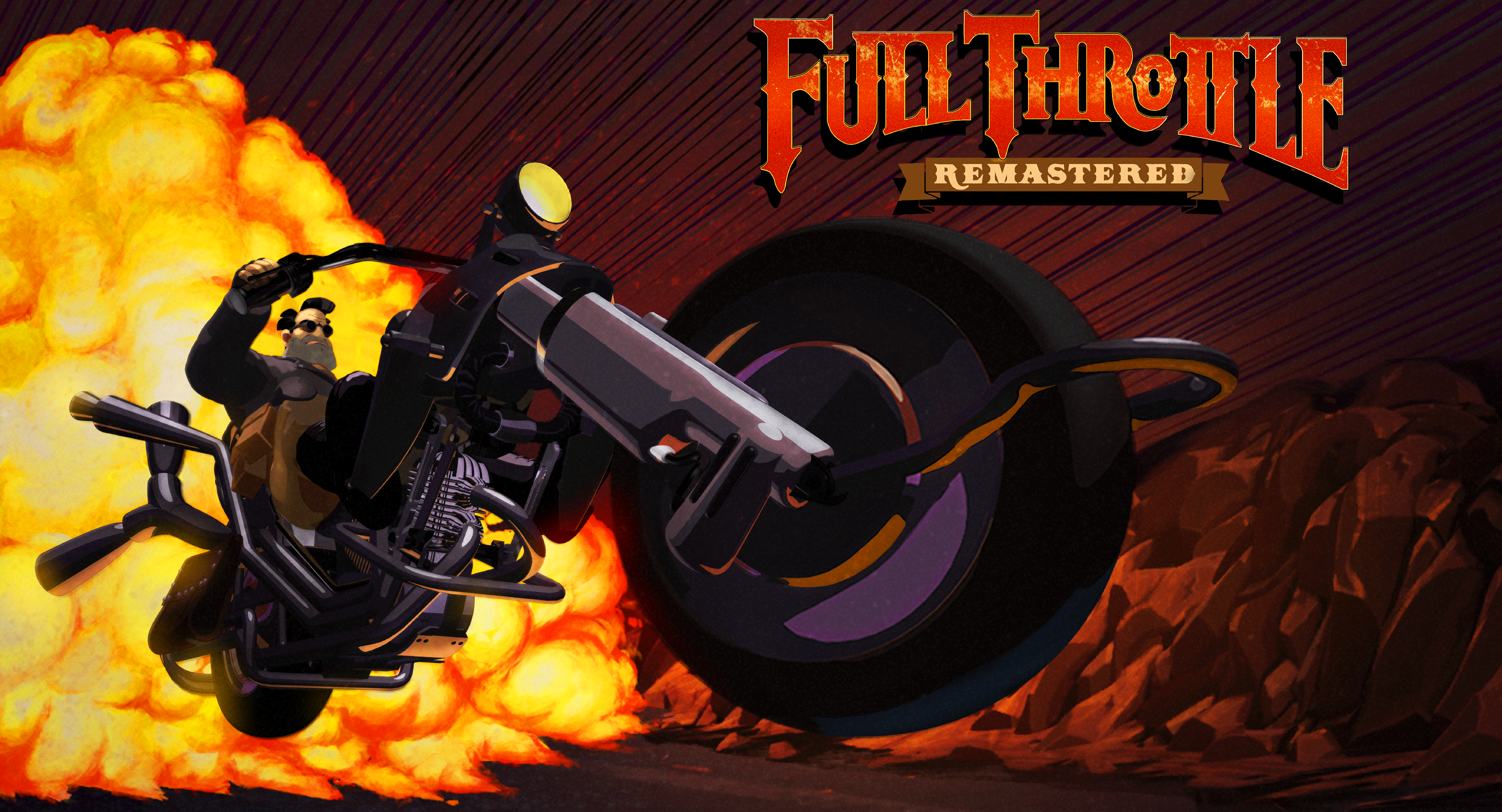 full-throttle-remastered-splash-screen