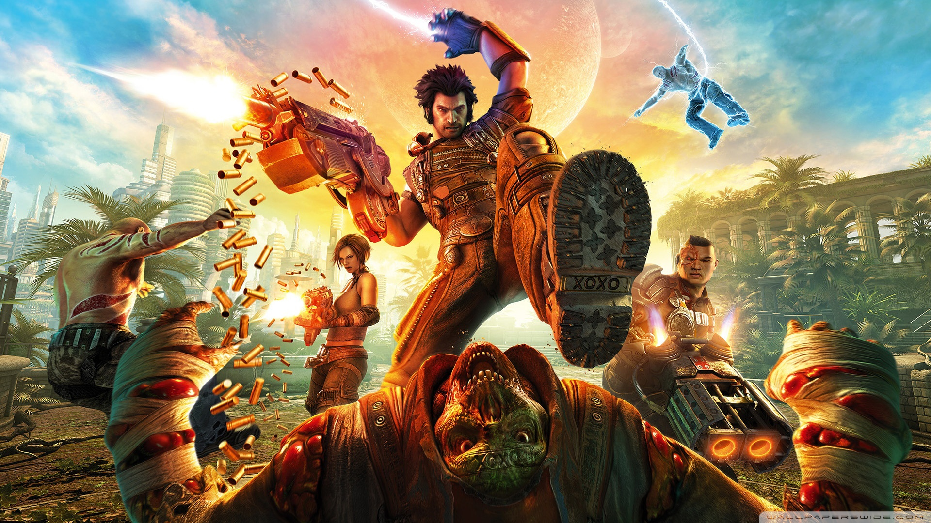 bulletstorm-wallpaper-1920x1080