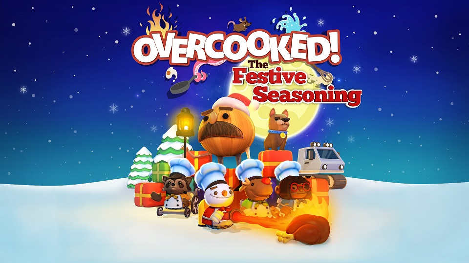 overcooked-the-festive-seasoning