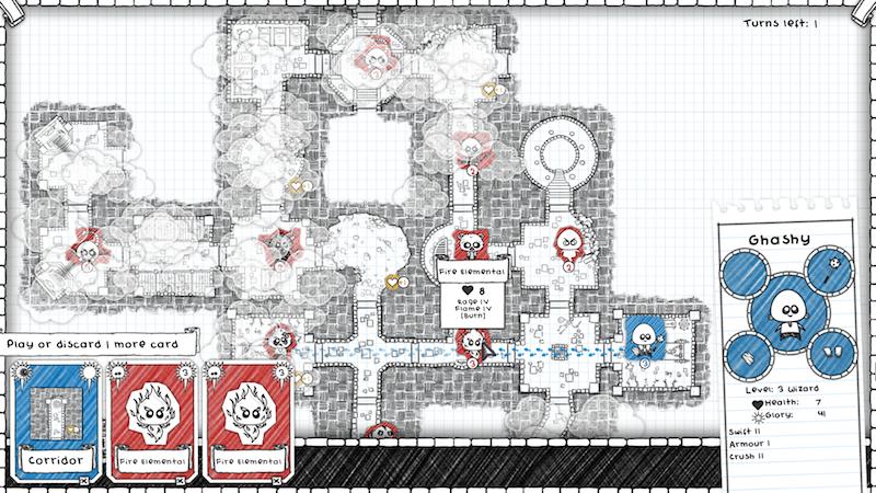 guild_of_dungeoneering (4)