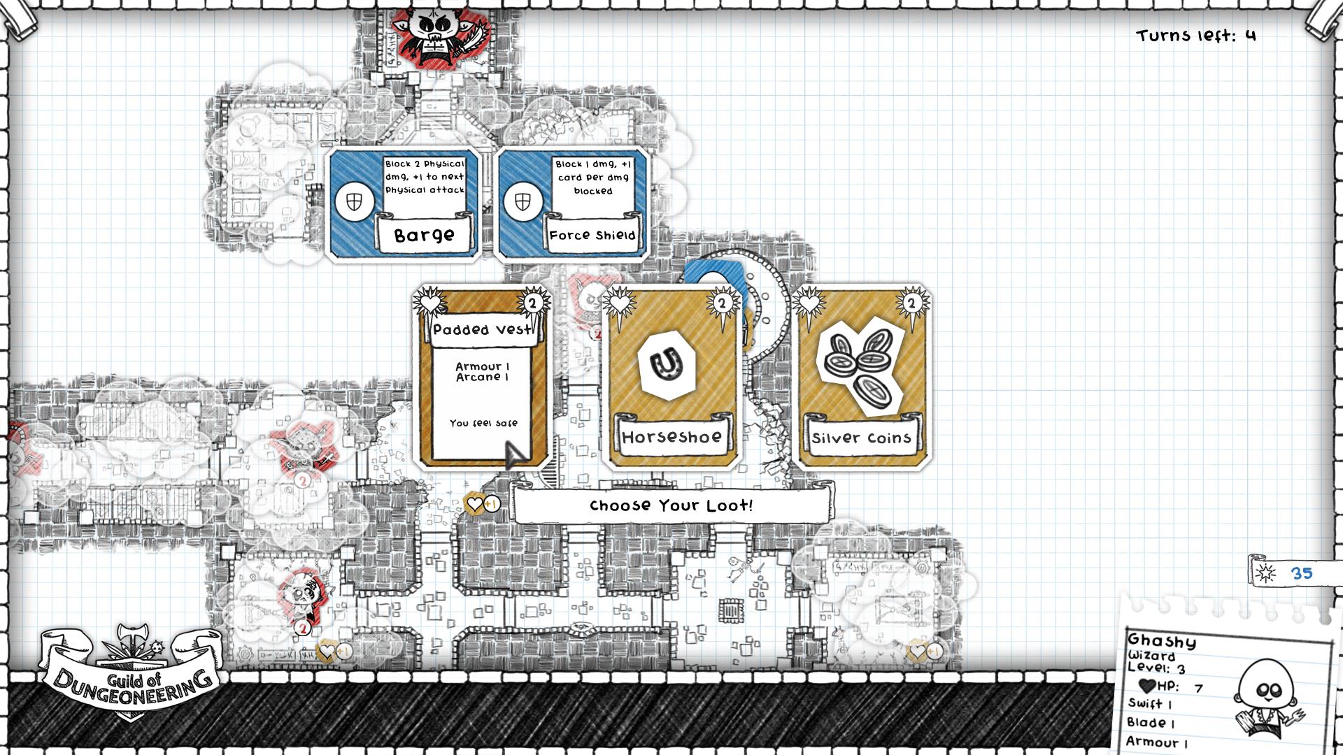 guild_of_dungeoneering (5)