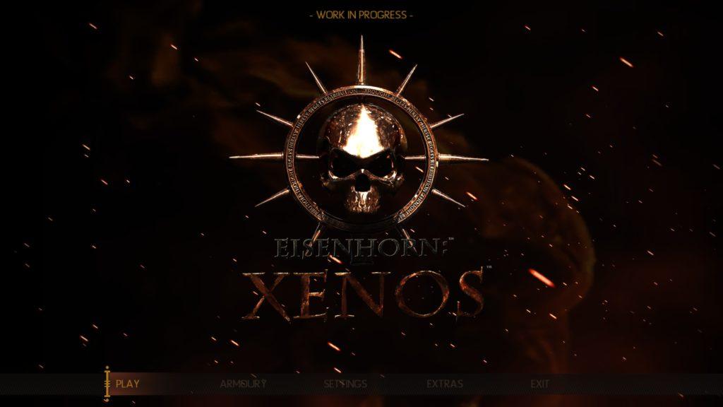 Xenos gewinnspiel 2019
