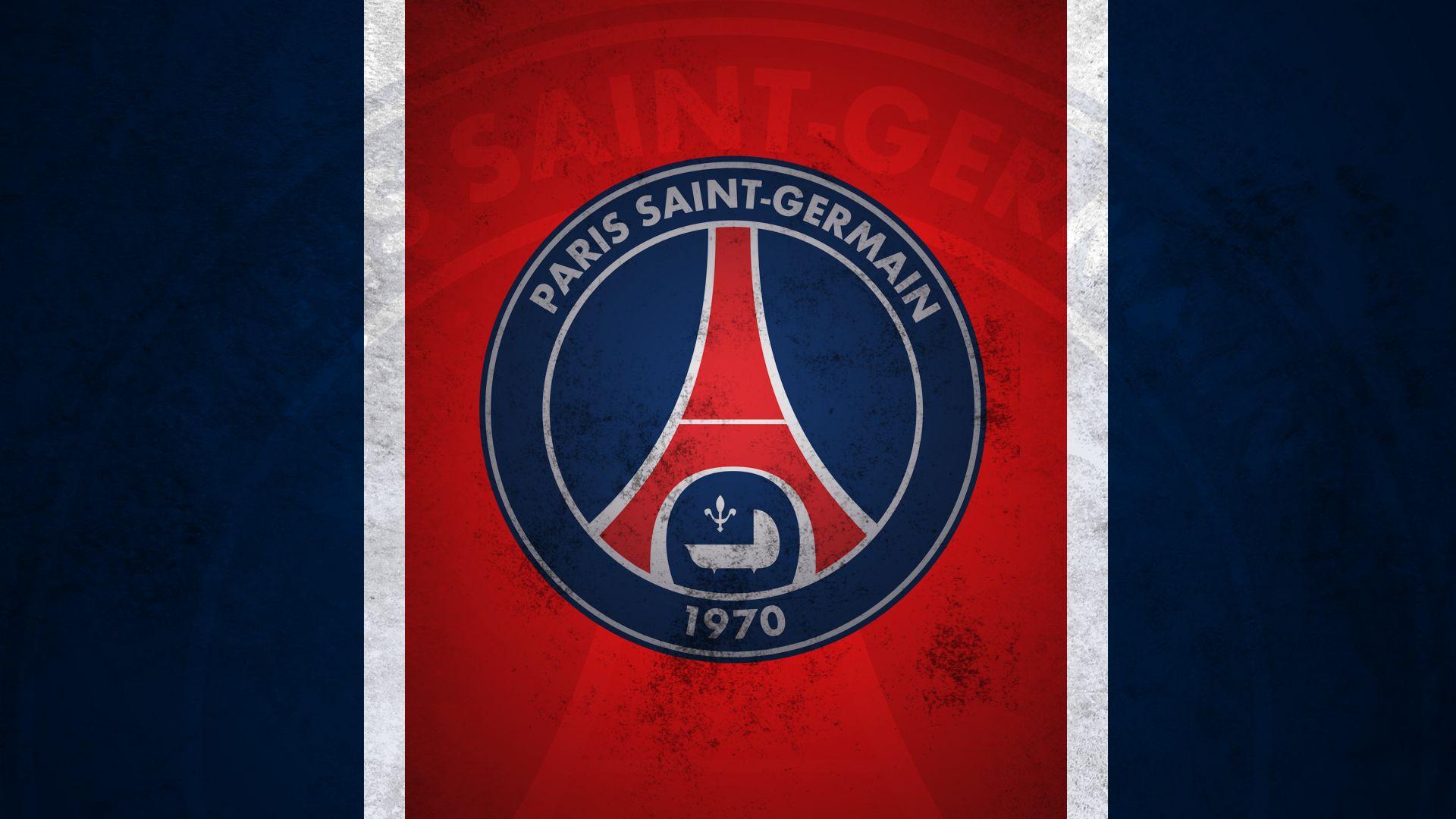 Paris-Saint-Germain-Old-Logo-HD-Wallpaper