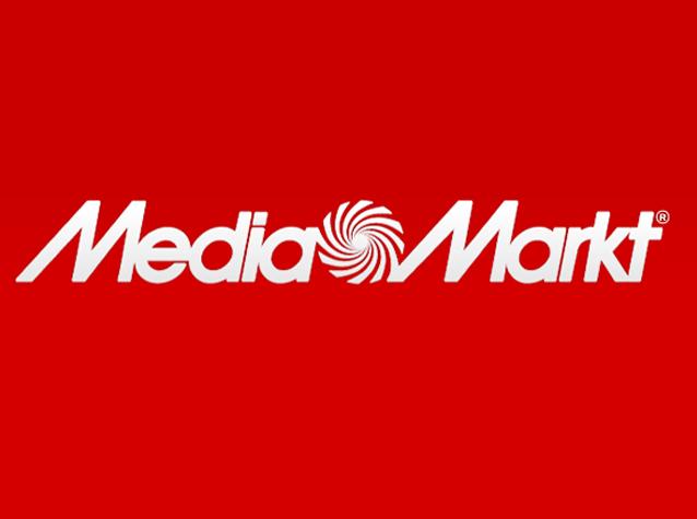 Mediamarkt Spätshoppen In Der Nacht Vom 27 Auf Den 28 Dezember