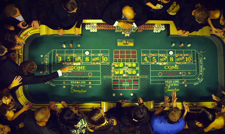 deutsche poker casinos