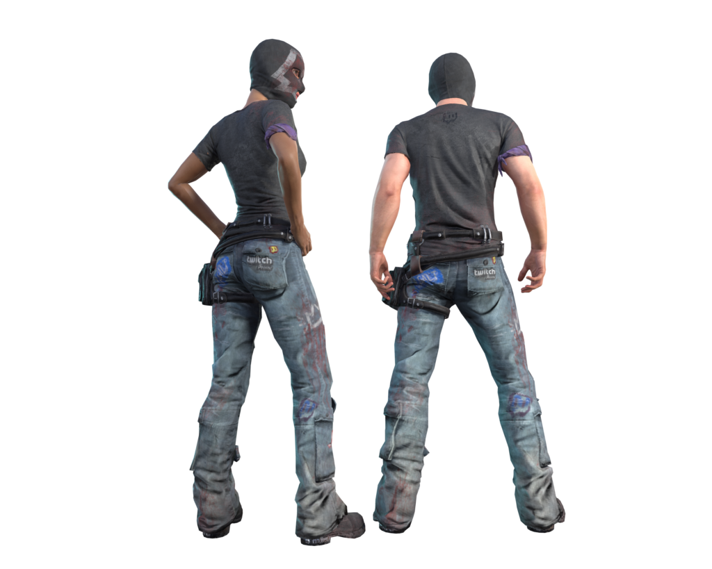 Playerunknown S Battlegrounds Logo Pubg Png Image: Exklusive Skins Für PLAYERUNKNOWN'S BATTLEGROUNDS Spieler