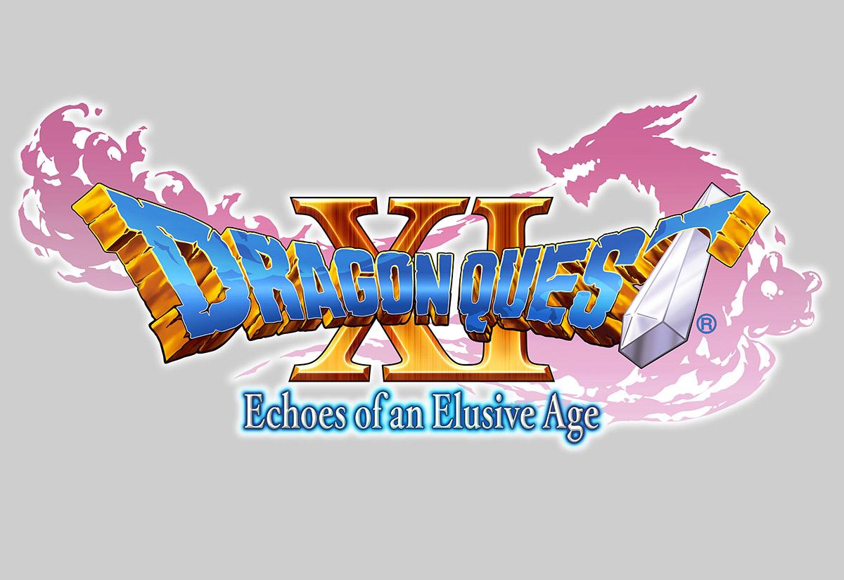 dragon quest 11 casino zwistanbul