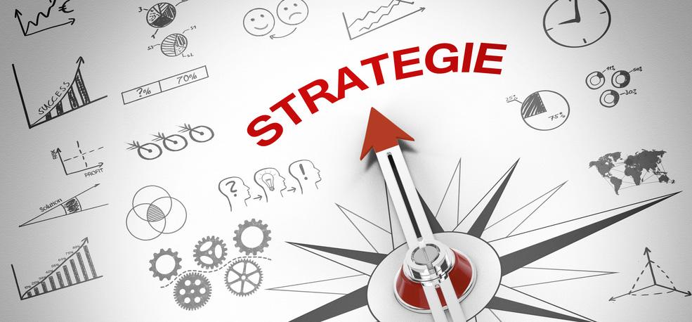 Strategie Games 2020