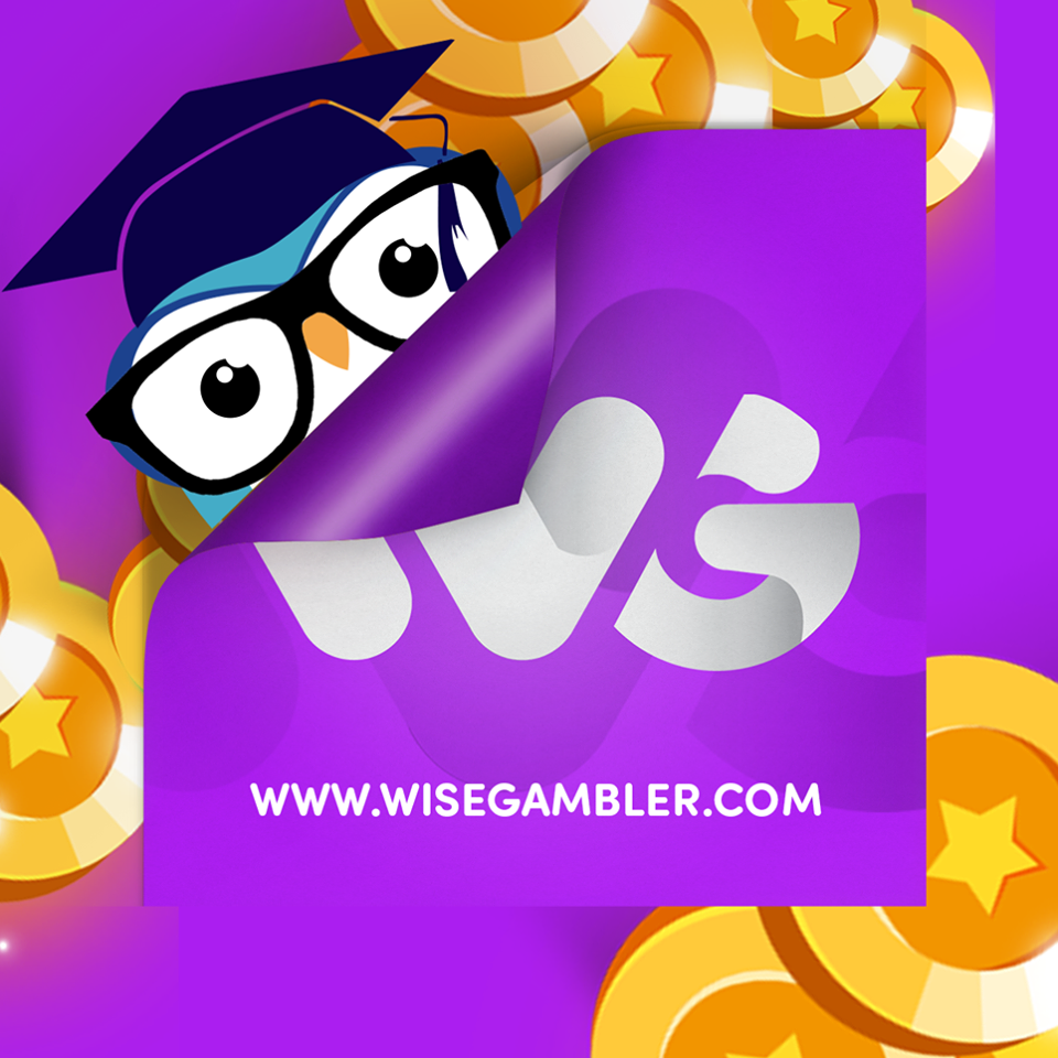 Wisegamblers