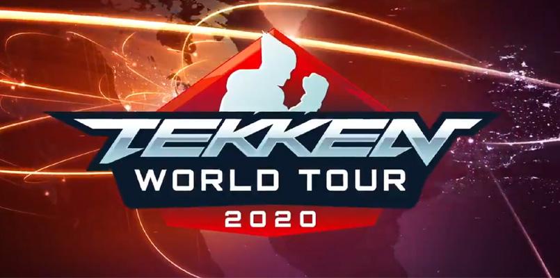 Computerspiele 2020
